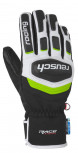 REUSCH RACE TEC 18 Training R-Tex Handschuhe Herren