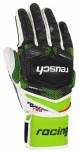 REUSCH RACE TEC 17 SC  Handschuhe Herren