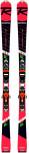 Rossignol Hero Elite SL TI +Xpress 11 Bind Länge 171 cm Modell 2020