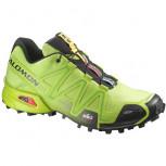 SALOMON Speedcross 3 CS Herren  L 371079