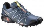SALOMON Speedcross 3 Herren Slateblue L 379094