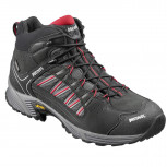 MEINDL SX 1.1 Mid GTX Men Art. 3062-30 Wanderschuhe Trekkingschuhe