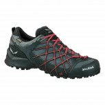 SALEWA MS WILDFiRE GTX Gore-Tex Men Herren