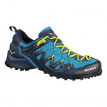 SALEWA MS WILDFiRE EDGE Men Herren
