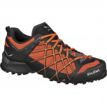 SALEWA MS WILDFiRE Vent Men Herren
